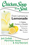 "Look for Lynne's story, ""Hidden Treasure Finder"" when this latest Chicken Soup for the Soul book is released in June."