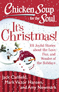 "Coming October 8th! Featuring Lynne's story, ""The Christmas Stranger""."